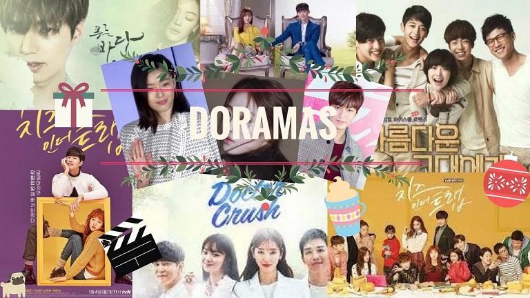 100 Drama Korea yang Paling Banyak Ditonton