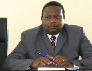 Image result for serikali mkoani arusha ofisini kwake Katibu Tawala wa mkoa Huo Richard Kwitega