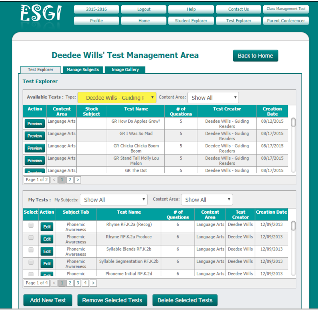 management test questions Part 1 test questions you are here: home part 1 test questions part 1 – management principles and the records and information (rim) program.