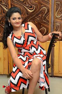 Actress Vasavi Reddy Latest Picture Gallery  0054.JPG