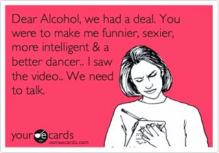 Alcohol Quotes, Drunk Sayings