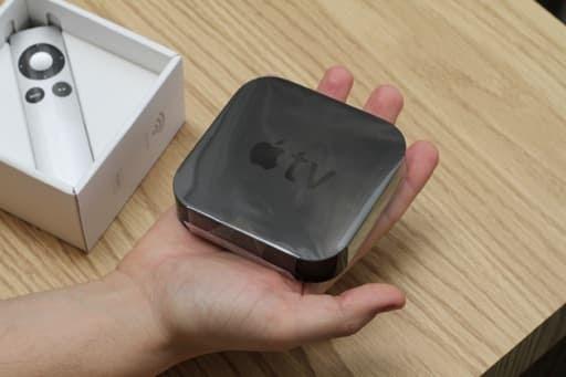 Applenosol XCV: ¿El DVD desaparece y OS/X se virtualiza?