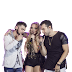 Sumaré Arena Music une o melhor do rodeio com o melhor da música sertaneja