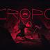 Necropolis | Game indie inspirado em Dark Souls será lançado para consoles com ajuda da Bandai Namco