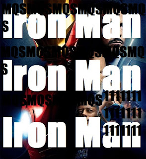 Iron Man (2008) Hindi Dubbed Download Full Movie Online HD Free-MQS WORLD SITE
