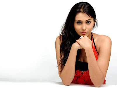 namita hd wallpaper