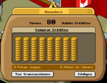 trucos para habbo 2012 creditors bankruptcy