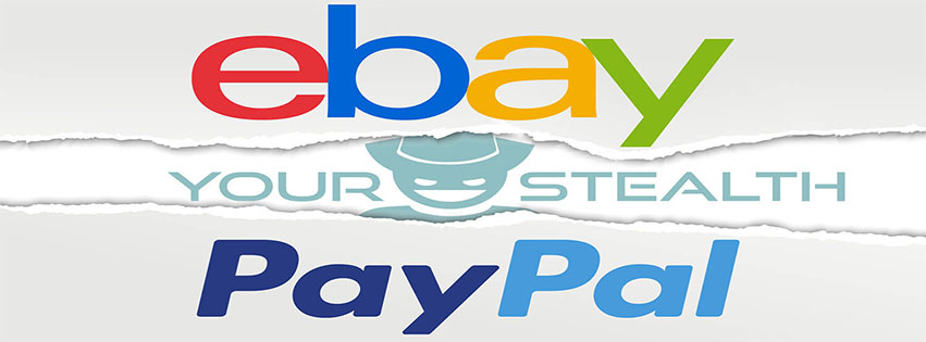 High Limit eBay accounts for sale