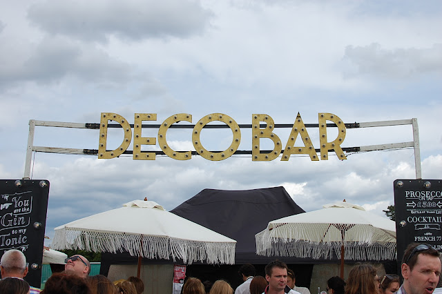 Foodies Festival Edinburgh Review