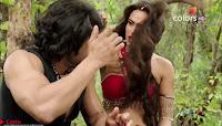 Madhurima Tulli Stunning TV Show Actress in beautiful Pink Saree ~  Exclusive Galleries 043.jpg