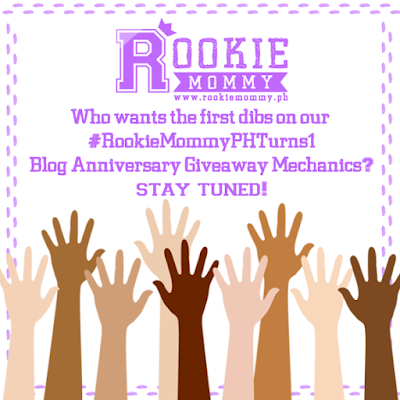 Why join First Time Moms PH community?