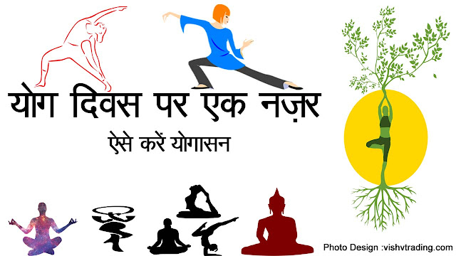 What is Yoga & its Profit  in Urdu