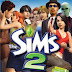 Cheat The Sims 2 For PC