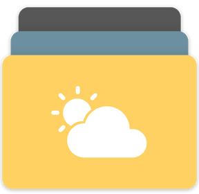 Weather Timeline - Forecast v1.6.4.3