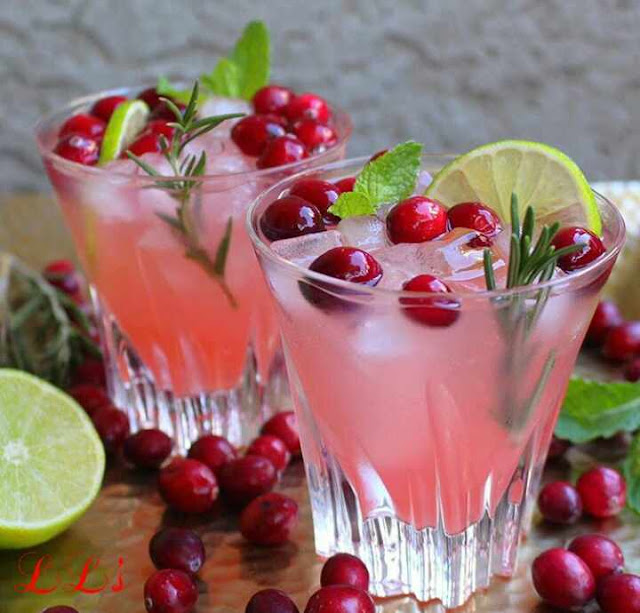 Cranberries Side Effects & Safety