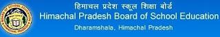 Himachal-Pradesh-State-Cooperative-Bank-junior-clerk-Lipik-Bharti