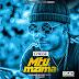 New Audio : Chege – Mtu Mzima | Download Mp3