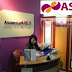 Lowongan Kerja Terbaru BUMN di PT. Asuransi Ekspor Indonesia (Persero) Februari 2016