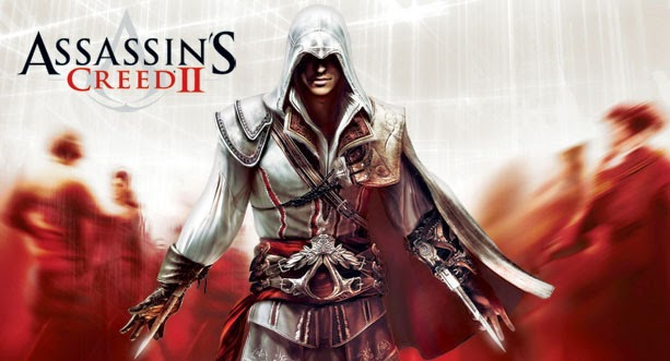 Assassin Creed 2 Full Free Download