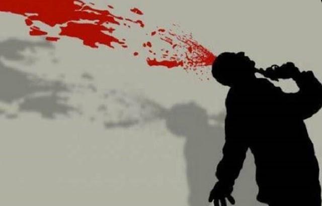 Παγκόσμια Ημέρα κατά της Αυτοκτονίας: Δραματική αύξηση των αυτοκτονιών στη μνημονιακή Ελλάδα!