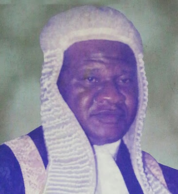 Former Lagos Speaker, Others Arrested For Allegedly Killing A Police Officer
