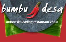 Loker Lampung Terbaru di Rumah Makan Bumbu Desa Bandar Lampung Terbaru Juli 2016
