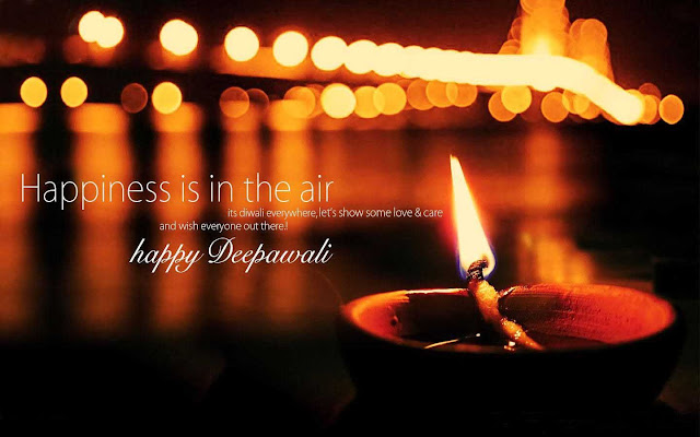 Diwali-text-wishes