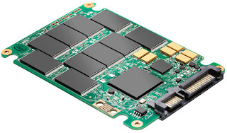 Intel-SSD-Solid-State-Drive
