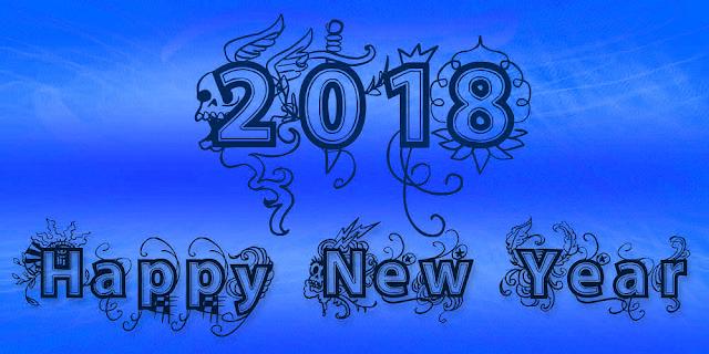 happynewyear2018wishes