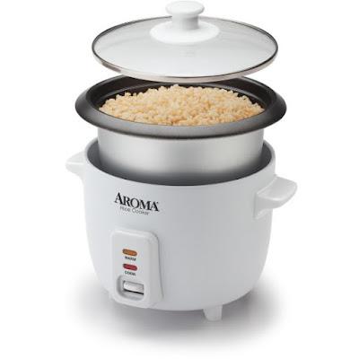 absorption, Asian, cook, easy, fluffy, grain, Indian, long, make, method, perfect, Recipe, rice, simple, vegan, vegetarian, white, kj