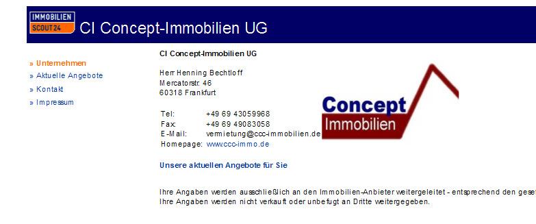 wohnungsbetrug.blogspot.com: 20. Dezember 2012