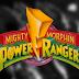 Revelado o inimigo dos Power Rangers de 1969