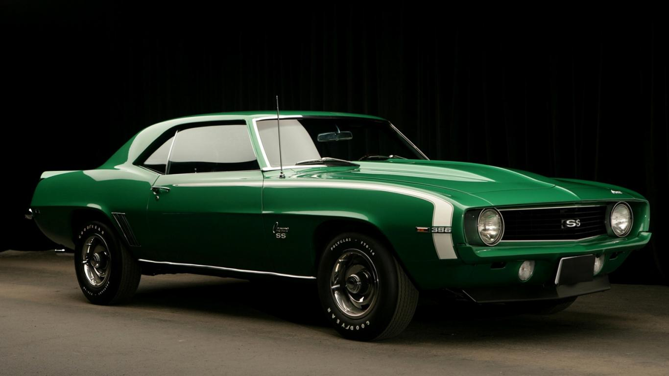Old school muscle cars wallpaper - Old american cars wallpapers ...