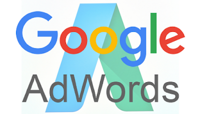 Google Adwords Beginners, Triple Sales & Pay Less for PPC