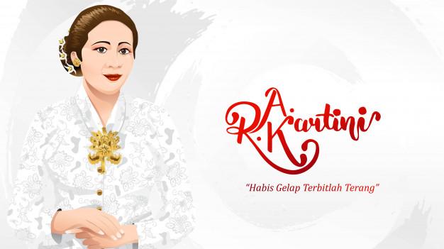 Quotes Kartini