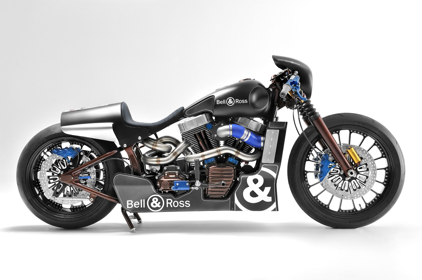 harley davidson custom motorcycles takeyoshi images. Black Bedroom Furniture Sets. Home Design Ideas