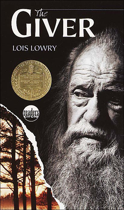 The Giver 2 Film
