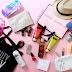 Victoria's Secret, Beauty City & Lorenzo Villoresi HAUL | Slice Of Life