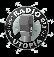 http://www.ivoox.com/luis-fernandez-experto-ciberseguridad-musico-con-audios-mp3_rf_16193265_1.html