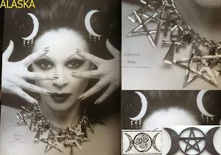 Resultado de imagen de alejandro jodorowsky ojo illuminati