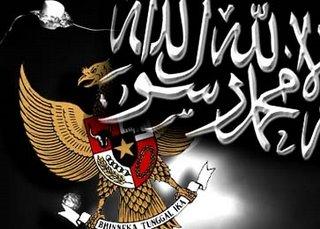 Kongres Umat Islam Indonesia Bahas Islam dan Pancasila