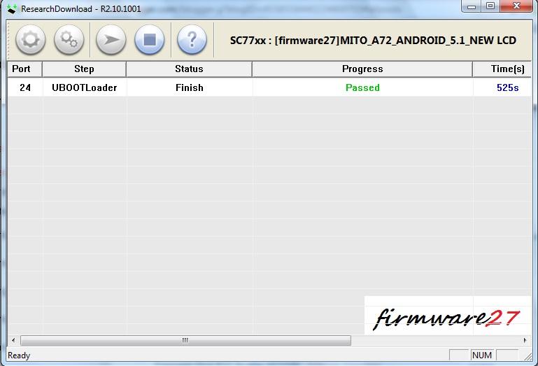 Cara Unlock Hdr Pubg Timi: Firmware Mito A72 All Version
