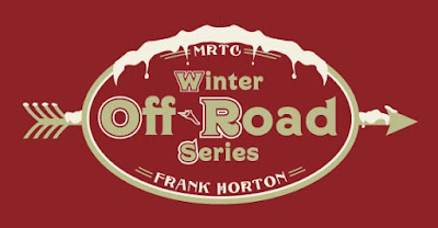 MRTC Winter Off-Road 3K Preview