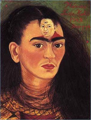 frida-kahlo-autoportret-cu-diego-rivera