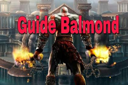 Tips, Build Dan Guide Bermain Balmond Mobile Legends