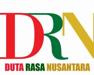 Lowongan Kerja Duta Rasa Nusantara (Govindo Group ) #1701638