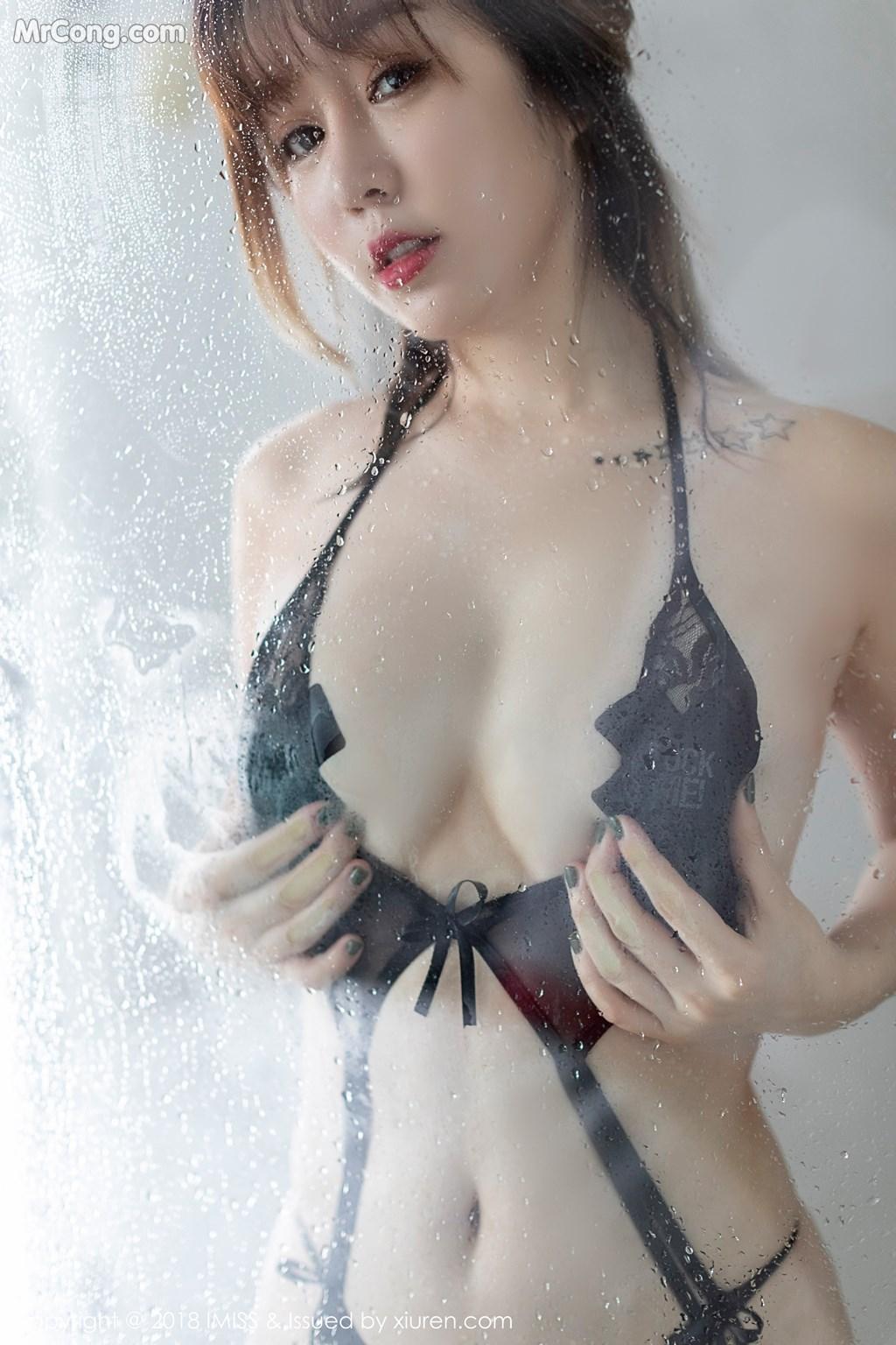Image IMISS-Vol.310-Wang-Yu-Chun-MrCong.com-029 in post IMISS Vol.310: Người mẫu Wang Yu Chun (王雨纯) (37 ảnh)