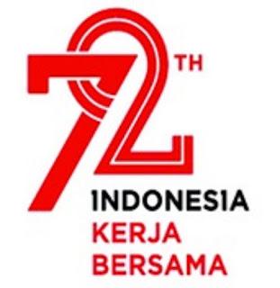 Indonesia Kerja Bersama