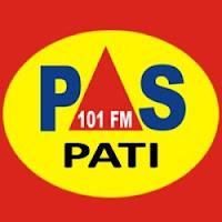 Radio PAS Pati 101 FM, Saluran informasi warga Pati
