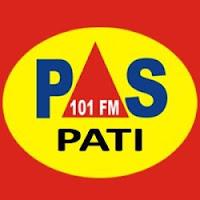 Radio PAS Pati 101 FM, Saluran informasi warga Pati